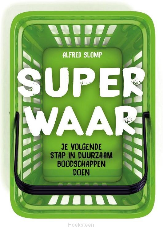 Superwaar
